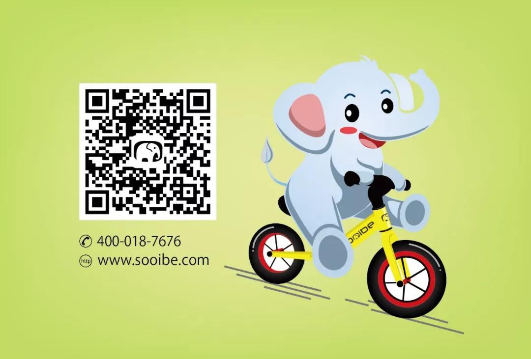 微信图片_20200220190823.jpg